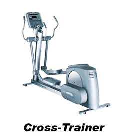 cross_trainer_g