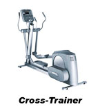 cross_trainer