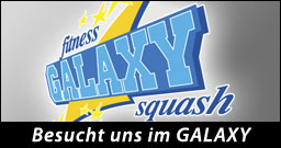 Sportstudio GALAXY