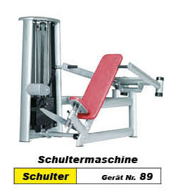 schulter_89