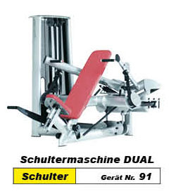 schulter_91